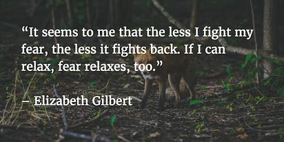 Liz Gilbert Quote.png