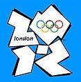 Olympics_logo.jpg