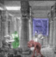 Ancientlibraryalex.png