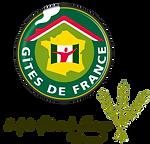 Certifié Gites de France