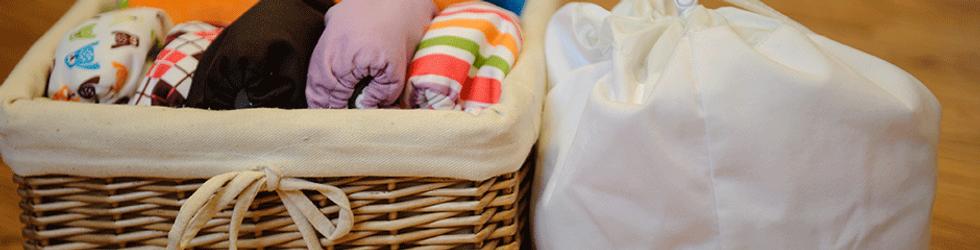 header-cloth-diaper-care.png