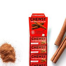 chewsy-cinnamon.jpg
