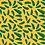 Thumbnail: Hippynut Bamboo Make Up Pads