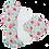 Thumbnail: Fern Sanitary Pads