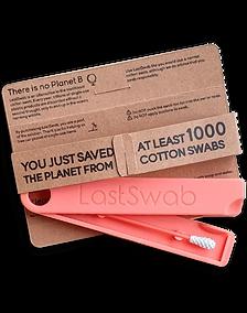 lastswab_box.png