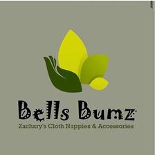 BB logo.jpeg