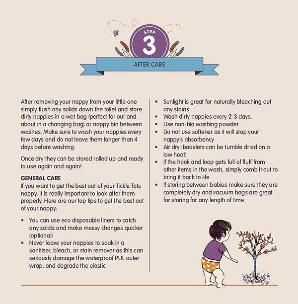 Care instructions part 3.jpg