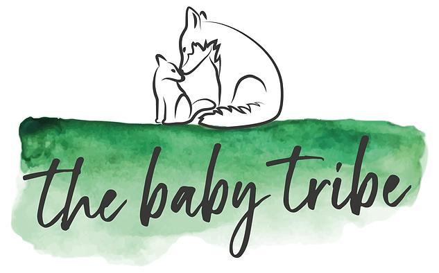 TheBabyTribe-Logo-L.png
