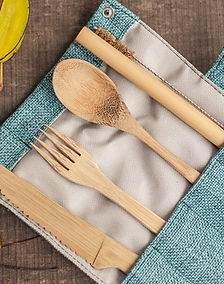 eco-friendly-utensils-plastic-free_2000x