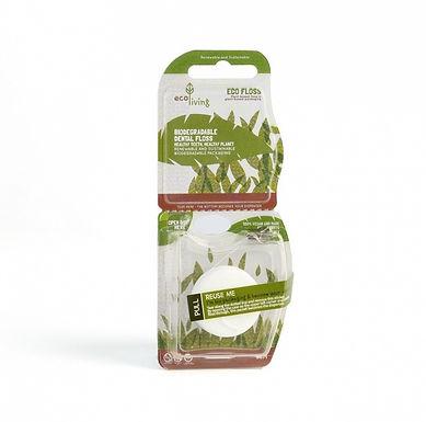 Eco Floss - Plant-Based Dental Floss