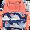Thumbnail: Pop-Ins Newborn Nappy