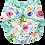 Thumbnail: Seedling Cómodo Wrap+