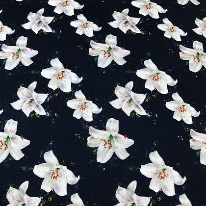 Bells Bumz November Preorder Midnight Bloom Pocket Nappy