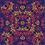 Thumbnail: Hippynut Wetbags