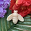 Thumbnail: Soap and Pamper Insect Soap