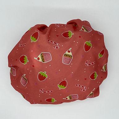 Bells Bumz Cupcake Z Wraps