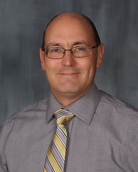 Principal Pollard