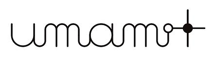ウマミタス