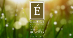 fb-eminence
