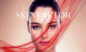 skinfaktor.png