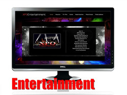 MWD XPO Ent Banner