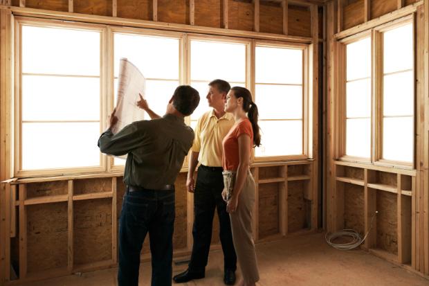home-builders-generous