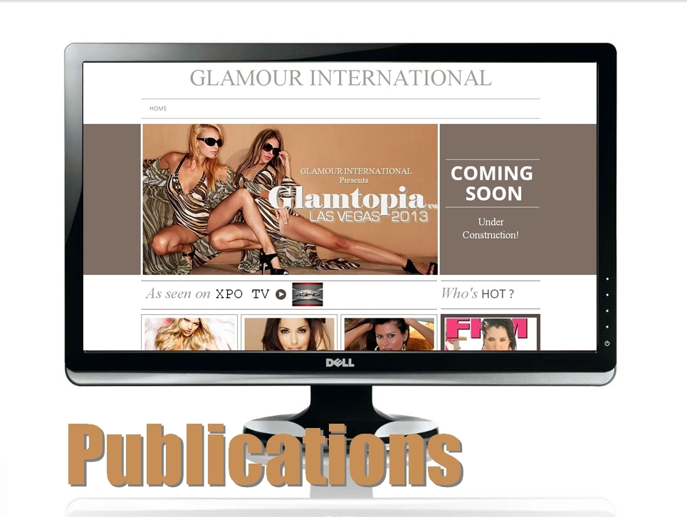 MWD Publications