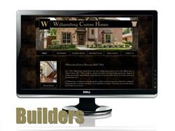 MWD Builder Banner