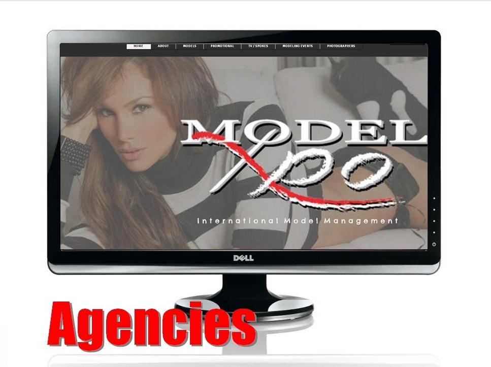 MWD Agencies