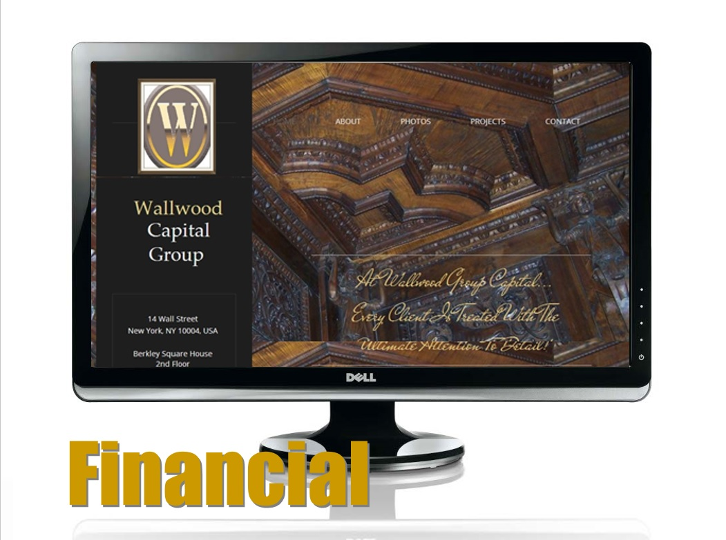 MWD Financial Banner 2