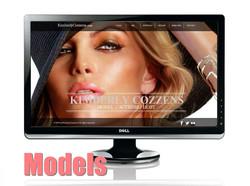 MWD Models