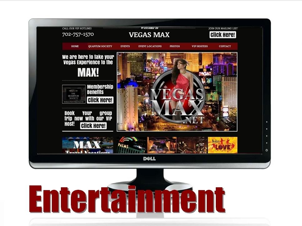 MWD Entertainment Banner 2