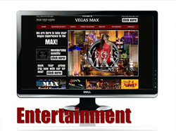 MWD Entertainment Banner 2