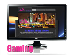 MWD Gaming Banner