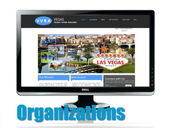 MWD Organizations Banner