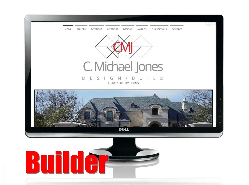 MWD Builder Banner 2
