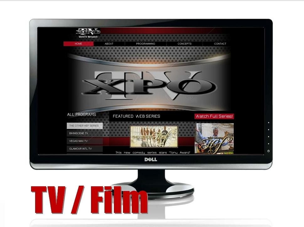 MWD TV-Film 1