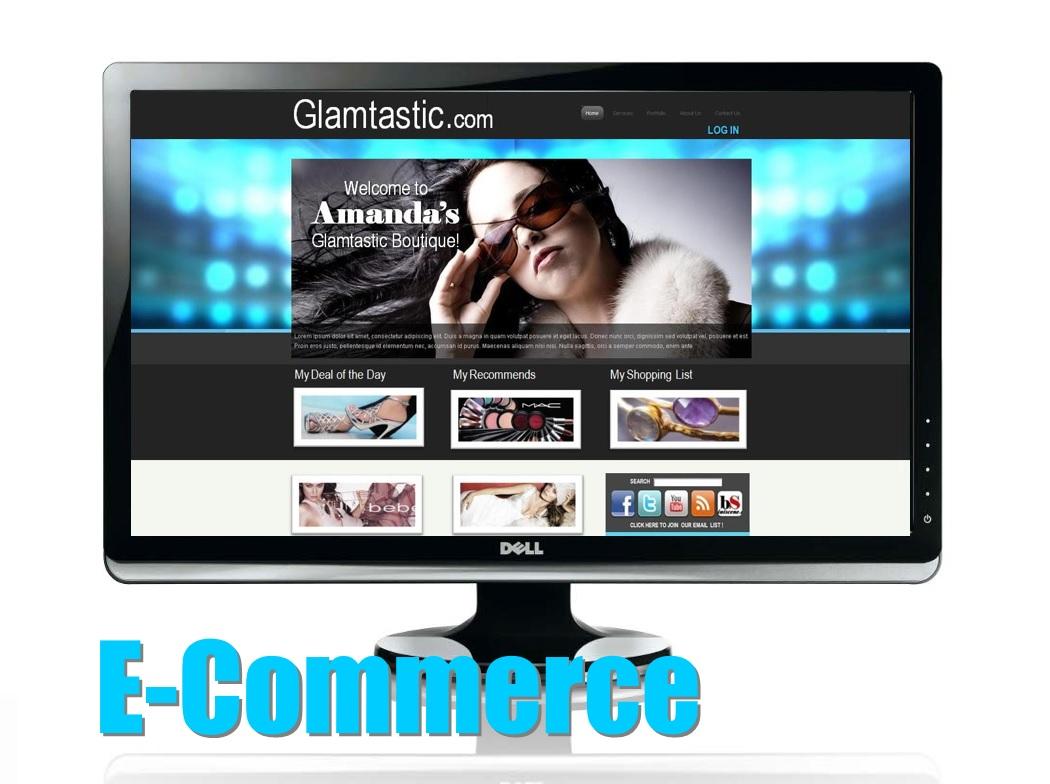 NWD E-Commerce Banner 2