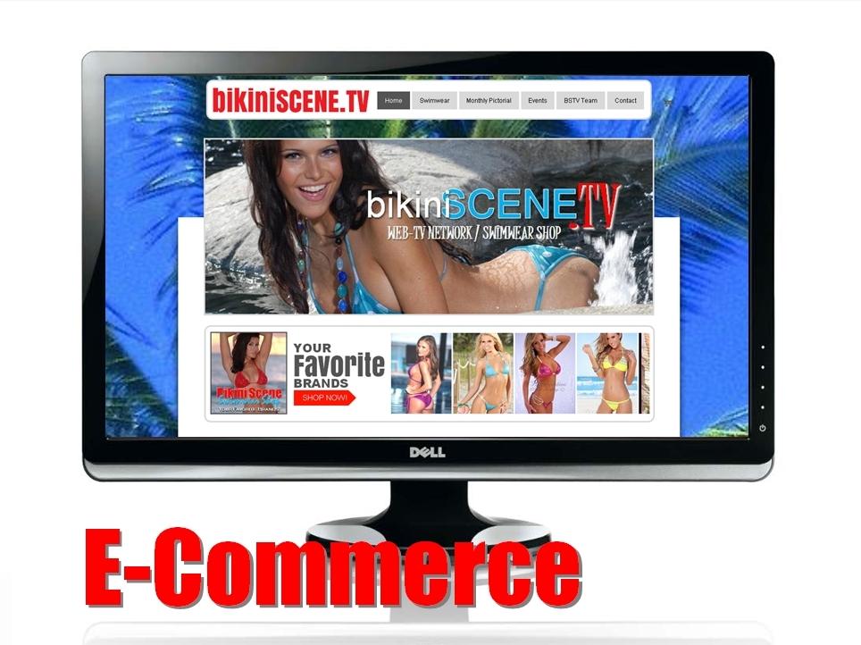 MWD E-Commerce Banner