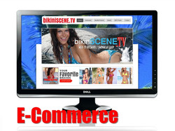 MWD E-Commerce Banner