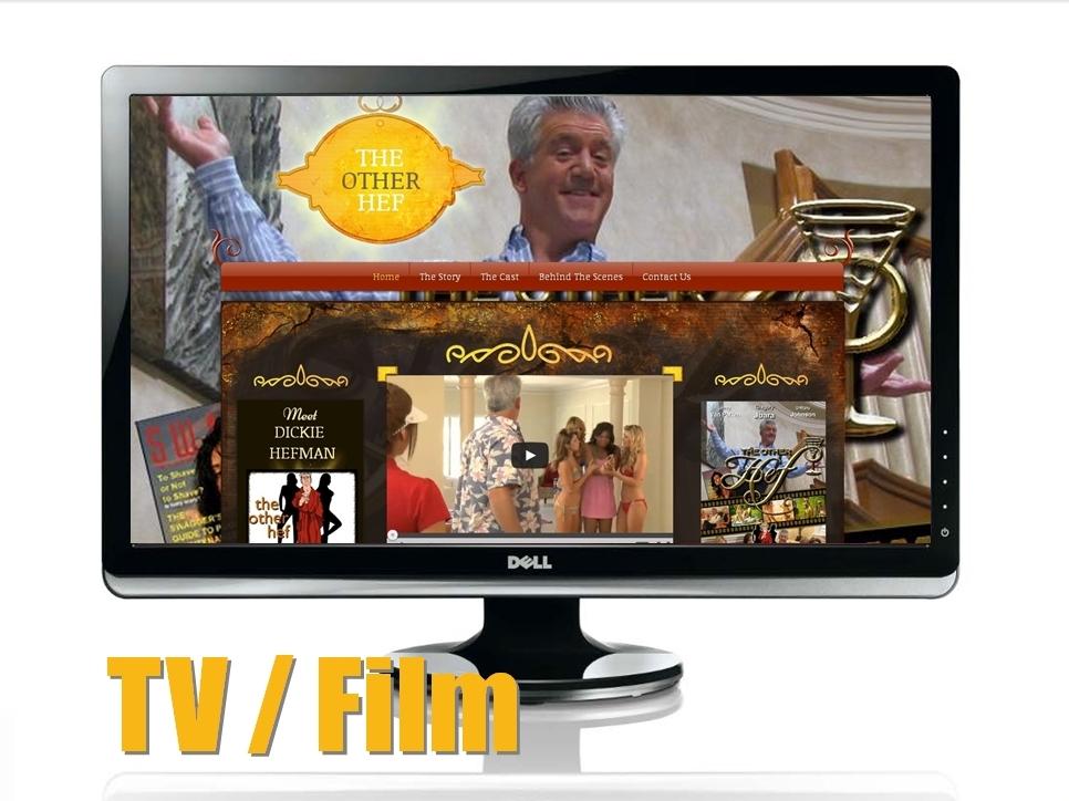 MWD TV-Film 2