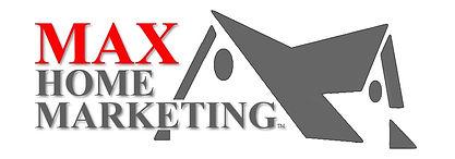 Max Home Marketing LOGO.jpg