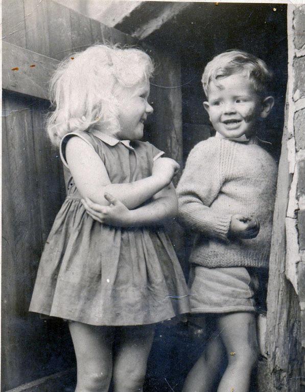 children photo.jpg