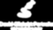 pastel portraits logo
