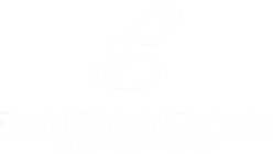 cat portraits logo