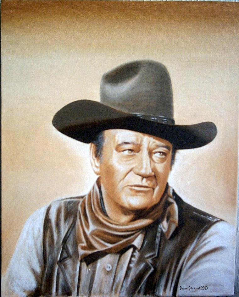 john oil portrait.jpg