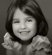 portrait-1833929_1280 copy.jpg