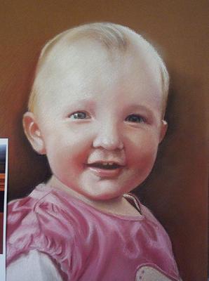 baby girl pastel drawing.jpg