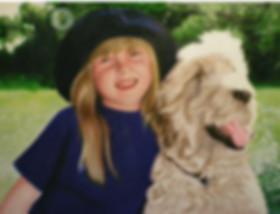 girl & dog.jpg