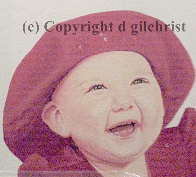 baby girl oil painting.jpg